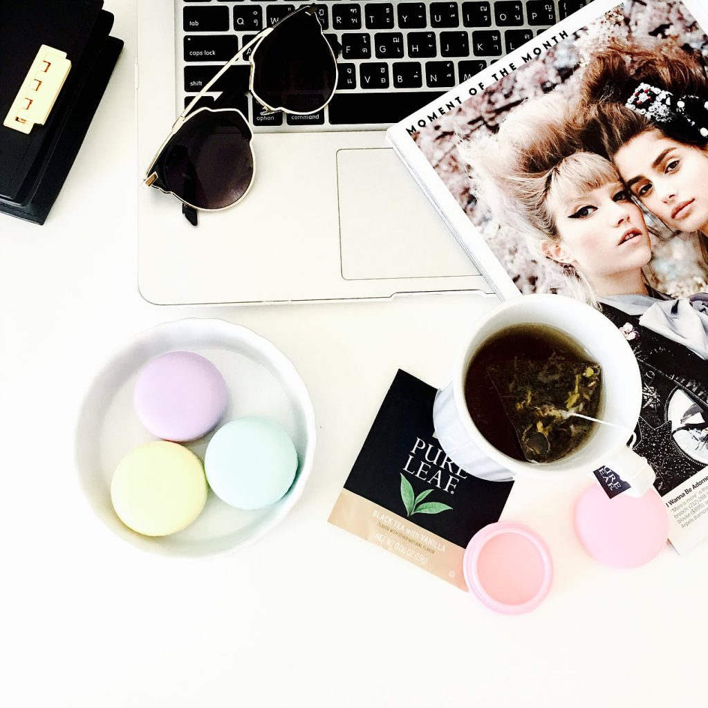 """Early Christmas Shopping | 30 days 30 presents"" | Day 17: Macaron Lip Gloss Set #F21xME"