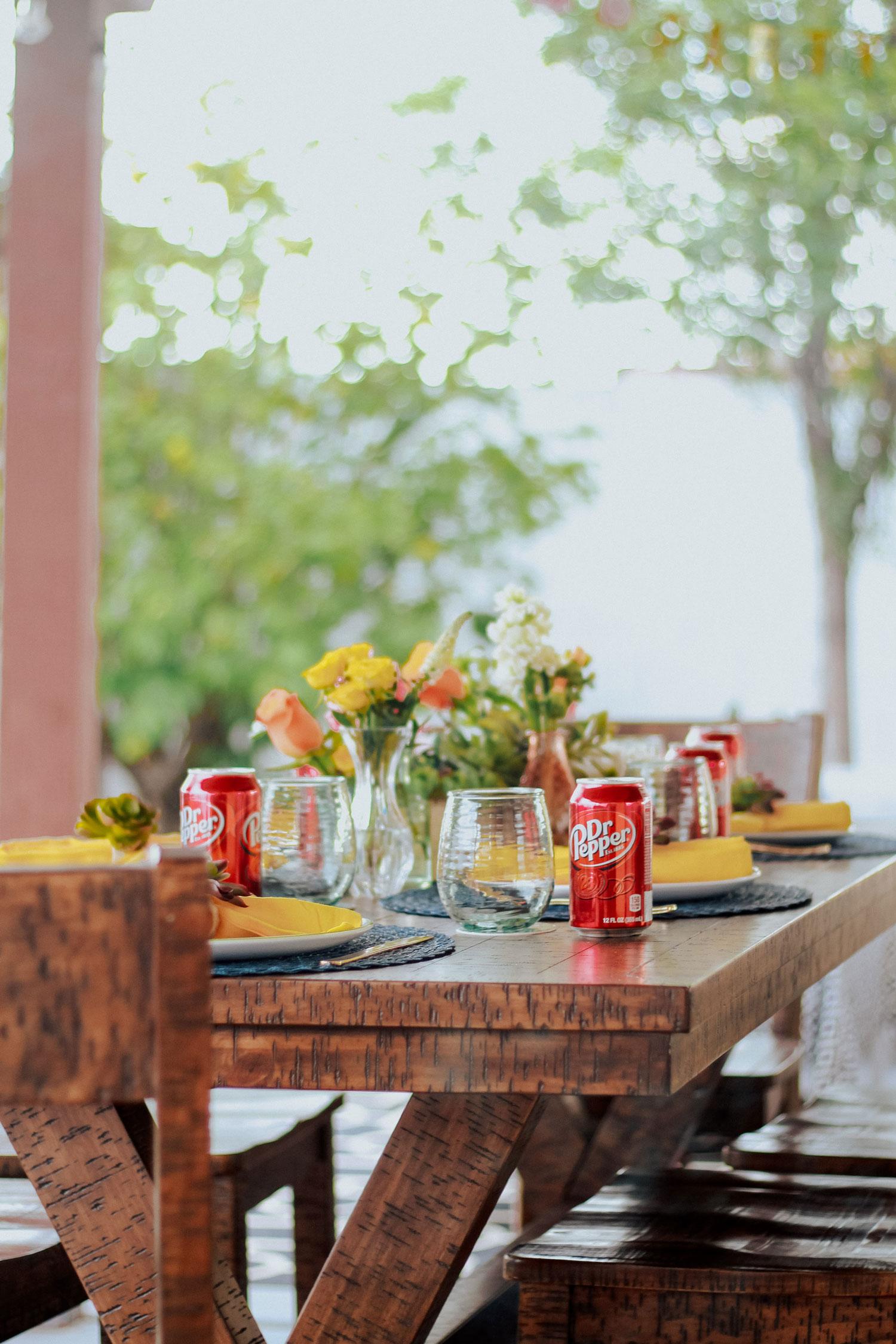 Summer-Backyard-BBQ-with-Dr-Pepper-Walmart-allaboutgoodvibes.com_@thevibescloset