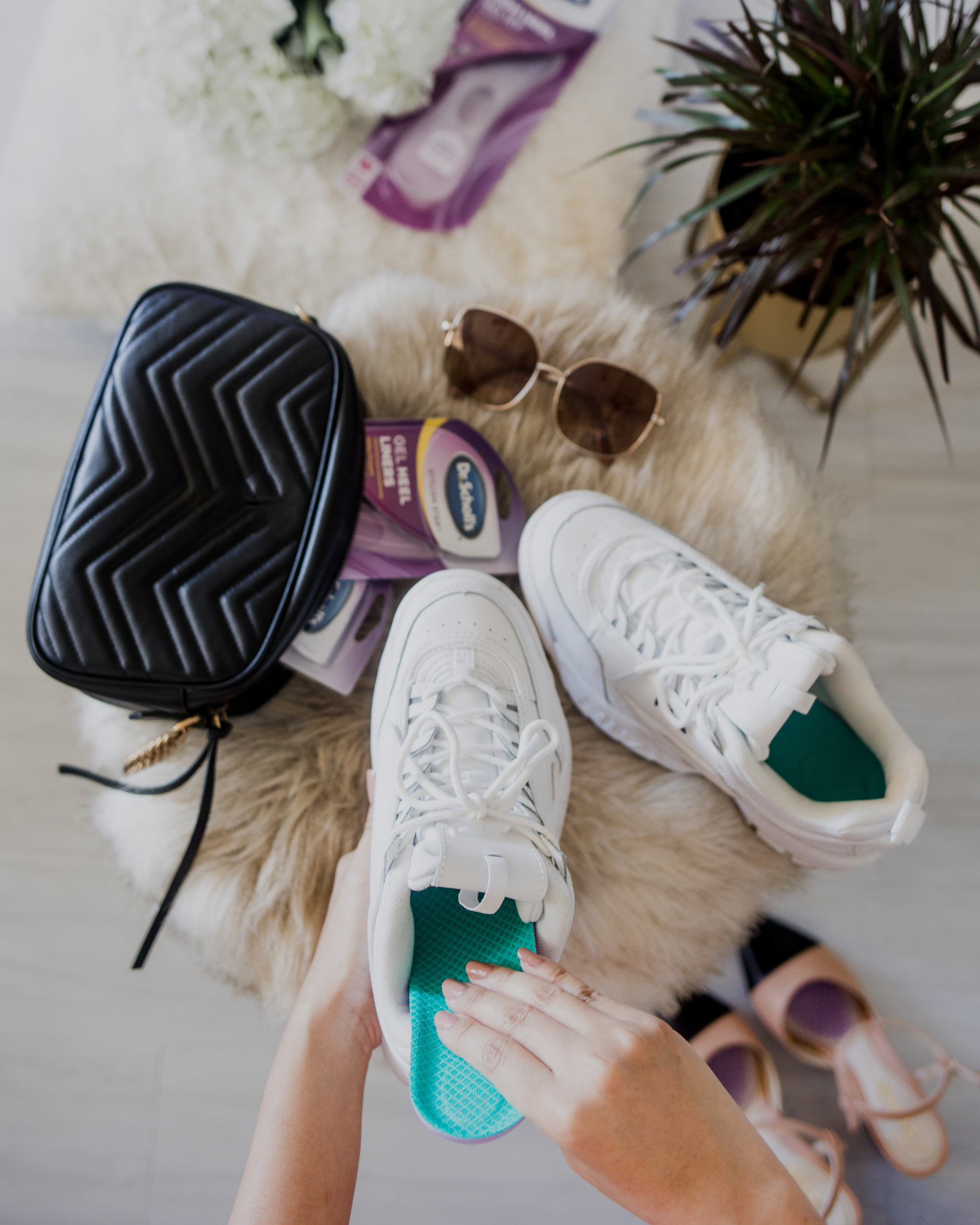 How-to-make-your-NWFW-chic-and-comfortable-with-Dr.-Scholl's-Stylish-Step_allaboutgoodvibes.com_insoles