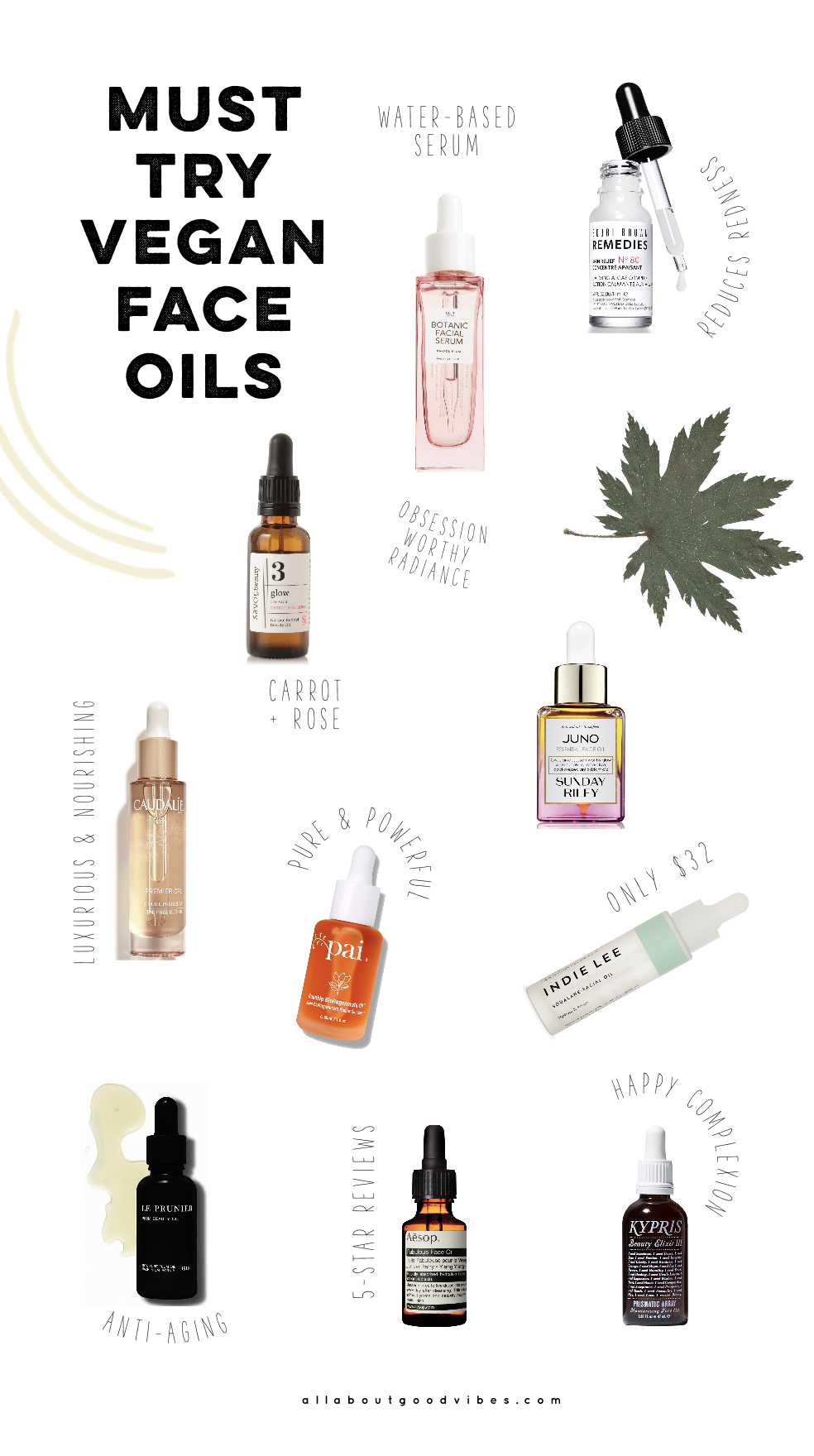 Must-Try-Vegan-Face-Oil-allaboutgoodvibes.com-Molly-Larsen-IG-@thevibescloset-Beauty-Style-Blogger