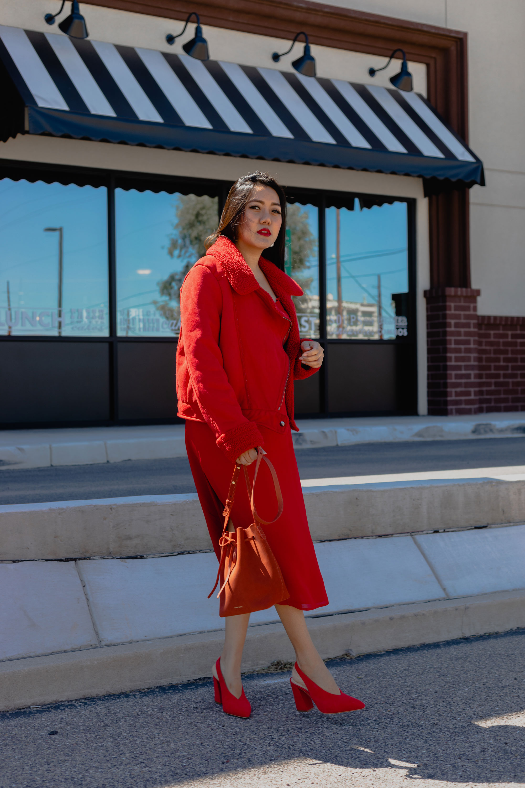 Spring-Dresses-_-Facing-Your-Fear_allaboutgoodvibes.com-Molly-Larsen-Style-blogger-Tucson-Arizona-Thai